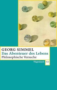 Aufsätze und Abhandlungen 1901-1908. Tl.1