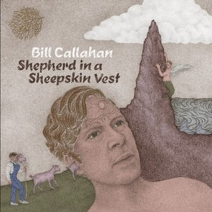 Callahan, B: Apocalypse