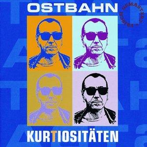 Ostbahn (Das Komplette Boxset)