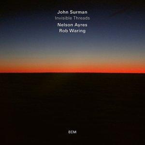 ECM Rarum 13/Selected Recordings