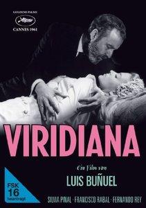 Viridiana-50th Anniversary E