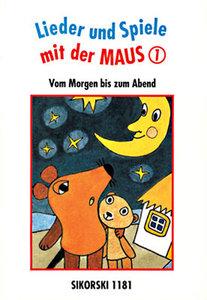 Mauseschlau & Bärenstark Wissen und Lachen
