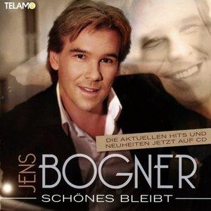 Bogner, J: Zwei Mal Zwanzig
