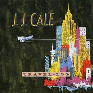 Cale, J: Silvertone Years