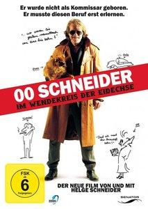 00 Schneider-Jagd auf Nihil Baxter