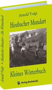 Metzels und seine Mundart in Thüringen