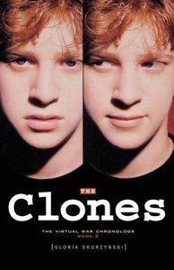 The Clones