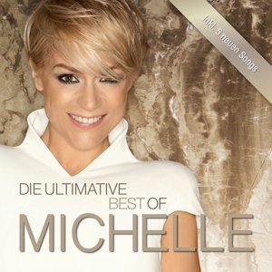 Michelle: All The Best