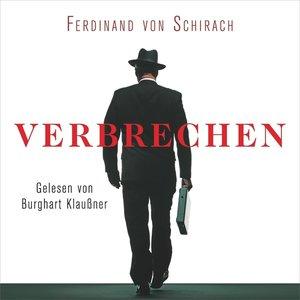 Ferdinand von Schirach: Schuld