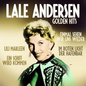 Lili Marleen und noch mehr Evergreens, 4 Audio-CDs
