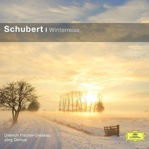 "Symphonie Nr.9 und Symphonie Nr.8 (\""Unvollendete\""), 1 Audio-CD"