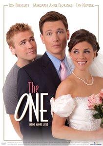 The One-Meine Wahre Liebe