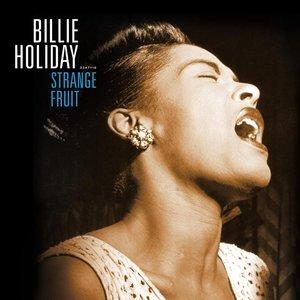 100 Hits Legends-Billie Holiday