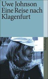 Jahrestage. Bd.4