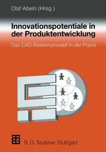 CAD - Referenzmodell