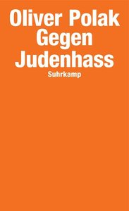 Die Live-Show-Ich Darf Das,Ich Bin Jude