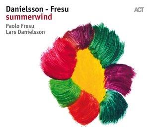 Mistico Mediterraneo, 1 Audio-CD