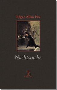 Die berühmtesten deutschen Gedichte