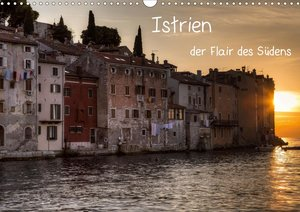Mittelhessens Burgen und Schlösser (Wandkalender 2021 DIN A3 que