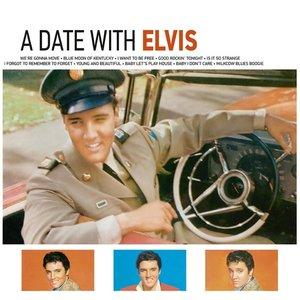 The Music Of Elvis Presley