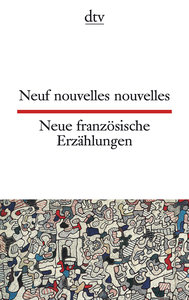 Lektura dla poczatkujacych / Erste polnische Lesestücke