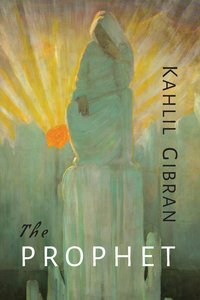Kahlil Gibran\'s Little Book of Secrets