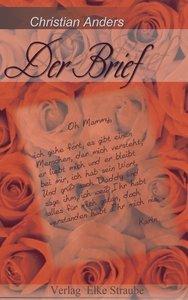 Der Brief