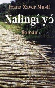Nalingí yó