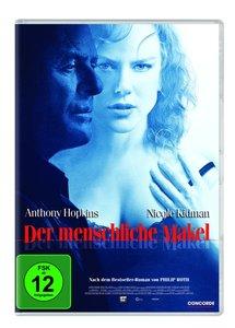In der Stille der Nacht (DVD)