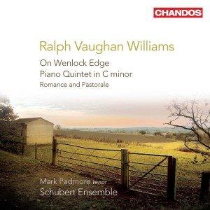 Klavierquintett/Violinsonate
