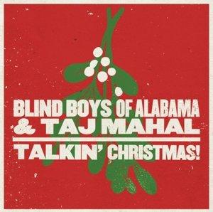 Mahal, T: Original Album Classics