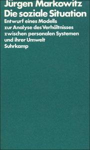Verhalten im Systemkontext
