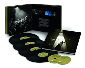 Suede: Head Music (Deluxe Edition)
