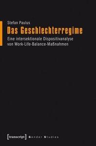 Der Matriarchats-Diskurs (in) der Zweiten Deutschen Frauenbewegu