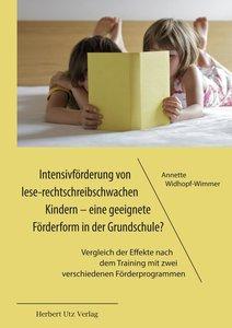 LehrerInnenbildung und Grundschule