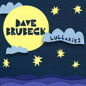The Dave Brubeck Quartet - Dave Digs Disney, 2 Audio-CDs (Legacy Edition)