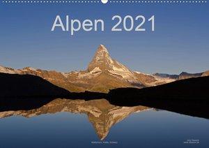 Südschweden (Tischkalender 2021 DIN A5 quer)
