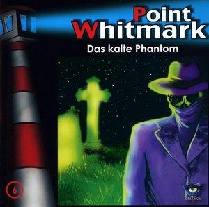 Hauptrolle: tot, 1 Audio-CD