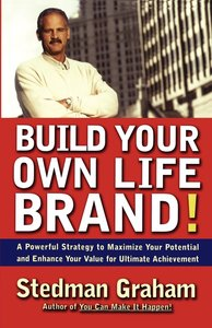 Identity Leadership: Reveal Your Power and Potential by Discover
