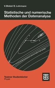 Oberflächenphysik des Festkörpers