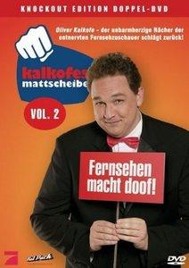 The Complete ProSieben-Saga