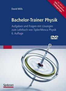 Arbeitsbuch zu Tipler / Mosca Physik für Wissenschaftler und Ing