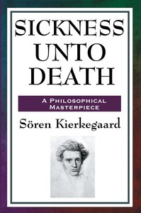Kierkegaard\'s Journals and Notebooks, Volume 11, Part 2