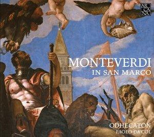 Odhecaton: Missa Papae Marcelli