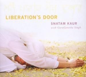The Essential Snatam Kaur, Audio-CD
