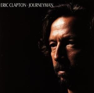 Clapton