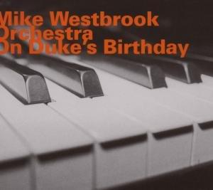 Westbrook, M: Cortsge