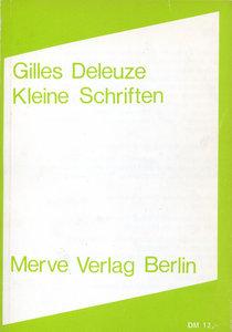 Schizophrenie & Gesellschaft