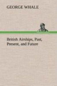 British Airships