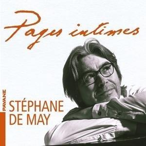 De May, S: Complete Nocturnes